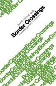 Cover Image for Border Crossings